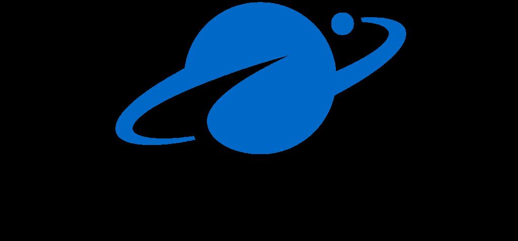 Logo client Ariane Group