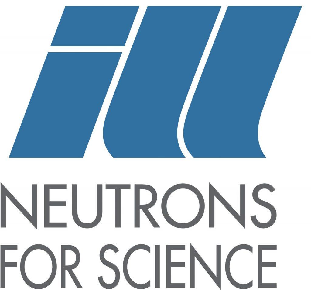 Logo client ILL
