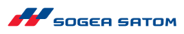 Logo client Sogea